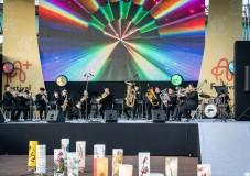 2020 장애인문화예술축제 A+ Festival_프로그램