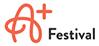 A+ Festival